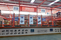 Apollo_21_Store_front