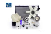 DT_Bus_Cooling_System