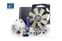 DT_Truck_Cooling_System