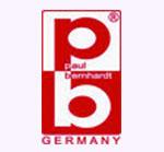 Unbenannt-4b.indd
